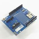 Arduino ワイヤレスSDシールド--在庫限り