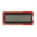 SFE-LCD-10862
