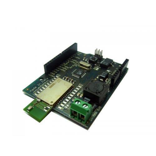 Arduino BT--販売終了
