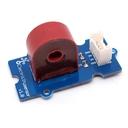 GROVE - 電流センサ