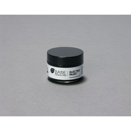 《お取り寄せ》BarePaint 導電インク (50ml)