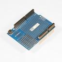 Arduino プロトシールド R3 (完成品)