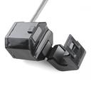 クランプ式AC電流センサ30A