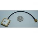 SFE-GPS-00177