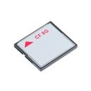 ALIX用 CFカード 8GB (cf8slc)