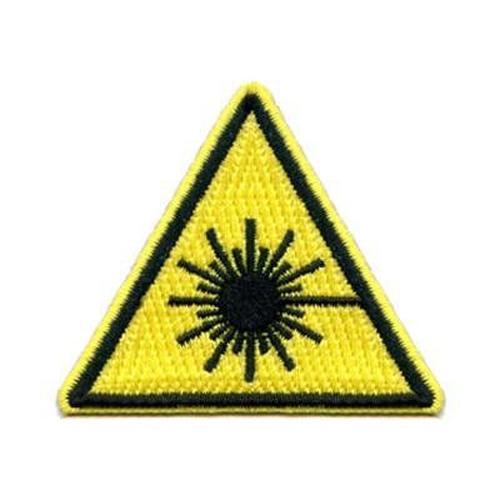 レーザーカッタースキルバッジ--在庫限り