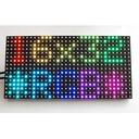 16x32 RGB LED マトリックスパネル