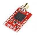 SFE-GPS-11058