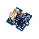 GROVE - I2C 三軸加速度センサ ADXL345搭載
