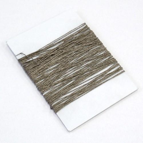 導電糸10m(太め) --販売終了