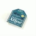 XBee シリーズ1 / PCBアンテナ型--在庫限り